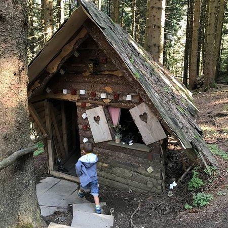 Dallenwil, Switzerland: photo0.jpg