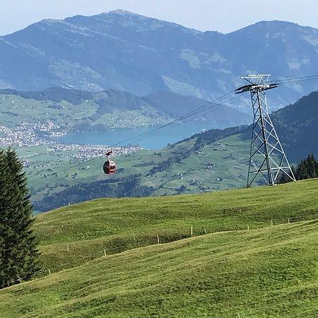 Dallenwil, Switzerland: photo2.jpg