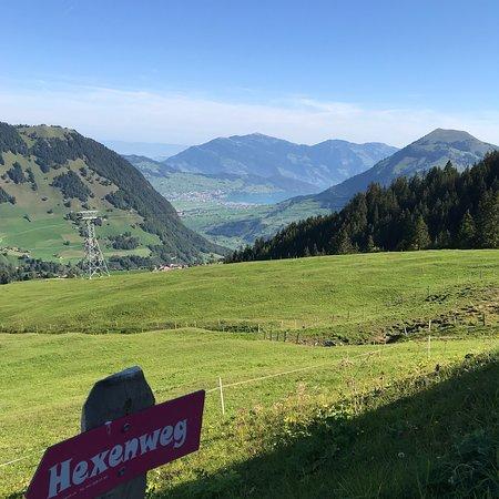 Dallenwil, Switzerland: photo3.jpg
