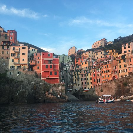 NordEst Vernazza: photo3.jpg