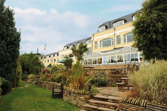 Glenview Hotel Updated 2018 Prices Reviews Photos Glen Of The Downs Ireland Tripadvisor