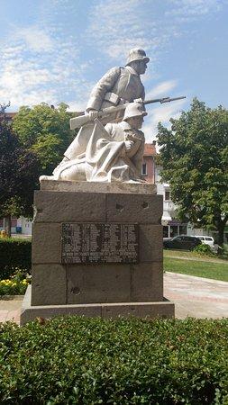 Regional Historical Museum – Blagoevgrad