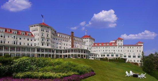 omni mount washington resort 186 3 1 1 updated 2018 prices rh tripadvisor com