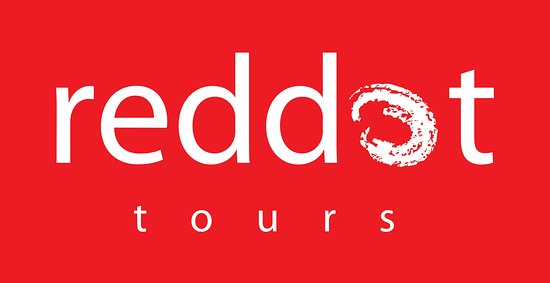‪Red Dot Tours‬