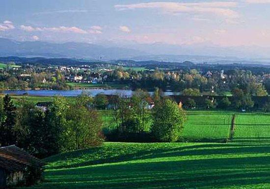 Kisslegg, Jerman: Other