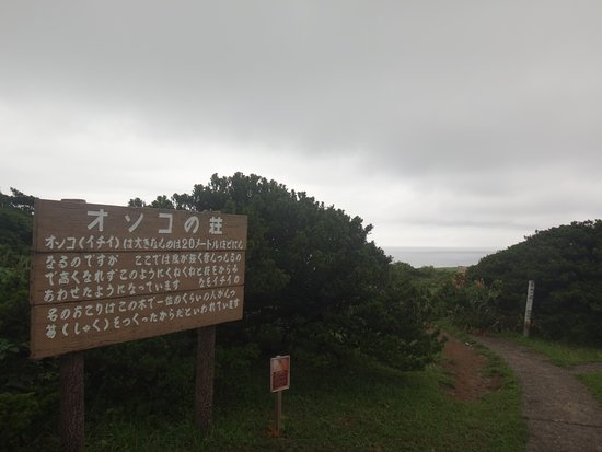 Onko no Sho