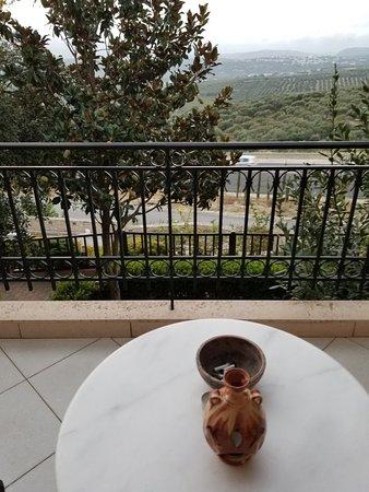 Katalagari, Griekenland: 20180909_000513_large.jpg