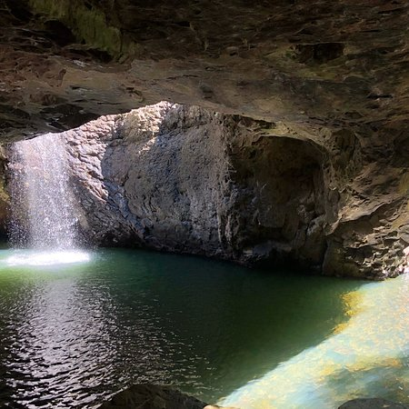 Natural Bridge: photo1.jpg