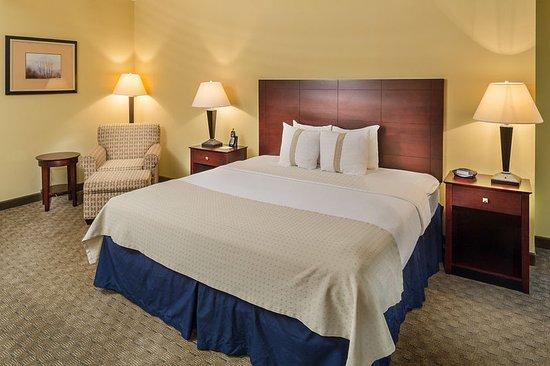 Holiday Inn Augusta West