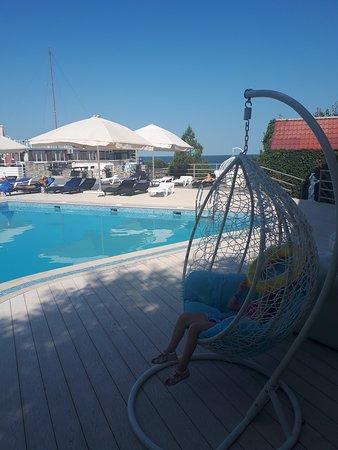 Riga Village Resort Φωτογραφία