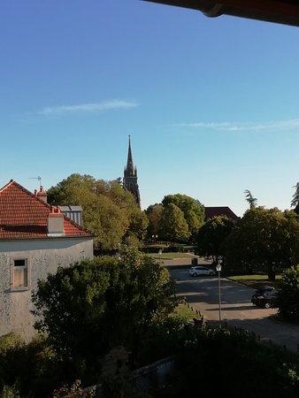 Jura, Frankrijk: IMG_20180909_090143_large.jpg