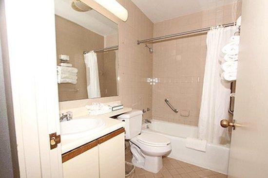 Hardin, KY: Guest room amenity