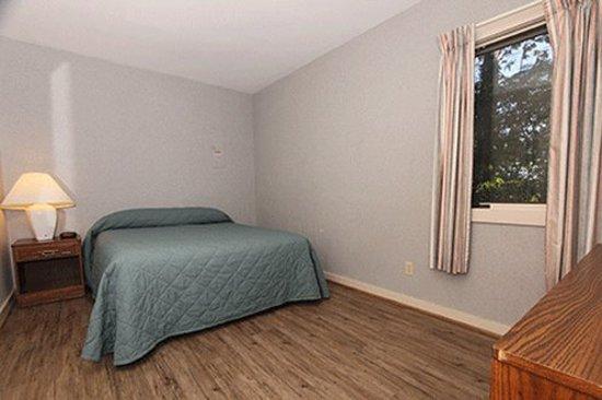 Hardin, KY: Guest room