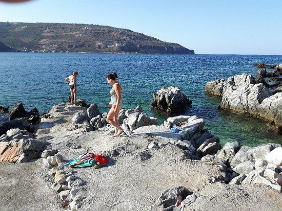 Karavostasi, Grécia: 20180907_091536_large.jpg