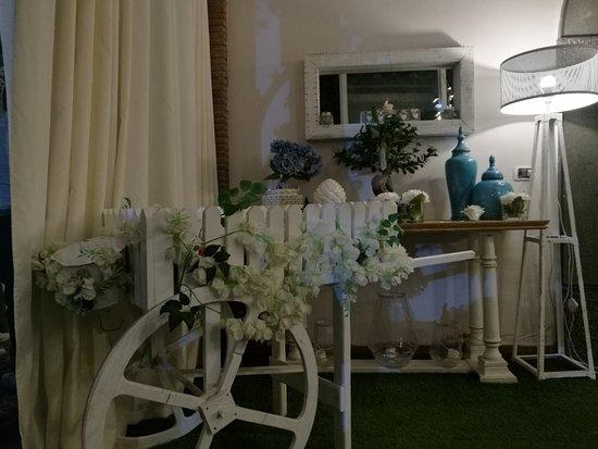 Casola, Włochy: IMG_20180910_000200_large.jpg