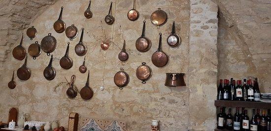 Sant'Agata di Puglia, Italy: 20180908_132642_large.jpg