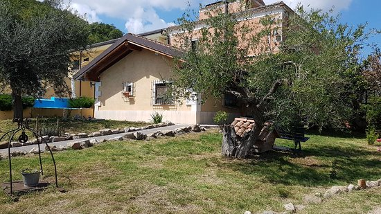 Sant'Agata di Puglia, Italy: IMG-20180908-WA0032_large.jpg