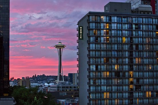 warwick seattle updated 2019 prices reviews photos wa hotel rh tripadvisor ca