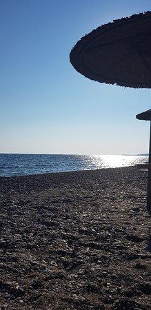 Vatera, Hellas: 20180907_172725_large.jpg