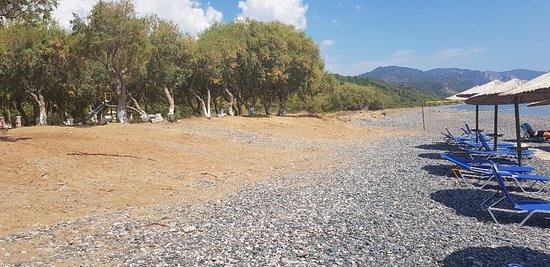 Vatera, Hellas: 20180907_143122_large.jpg