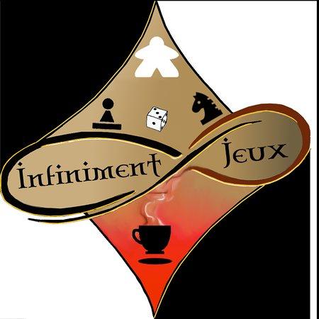 Infiniment Jeux