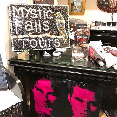 Covington Ghost Tours: photo7.jpg