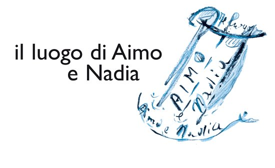 Il Luogo di Aimo e Nadia 8022cb42e91