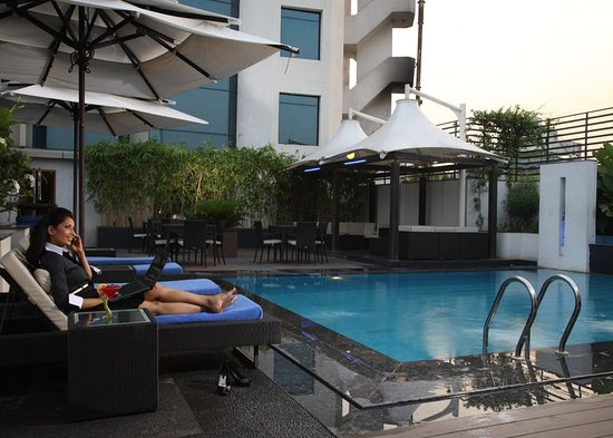 The Golkonda Hyderabad Hotel Reviews Photos Rate Comparison Tripadvisor