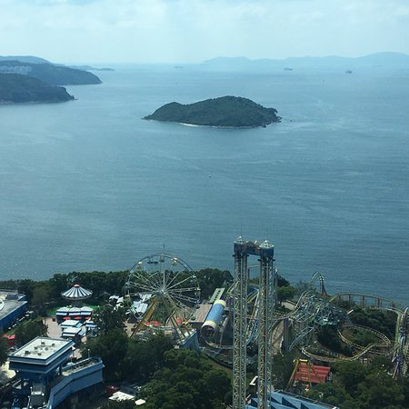 Ocean Park: photo3.jpg