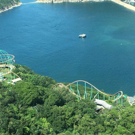 Ocean Park: photo4.jpg