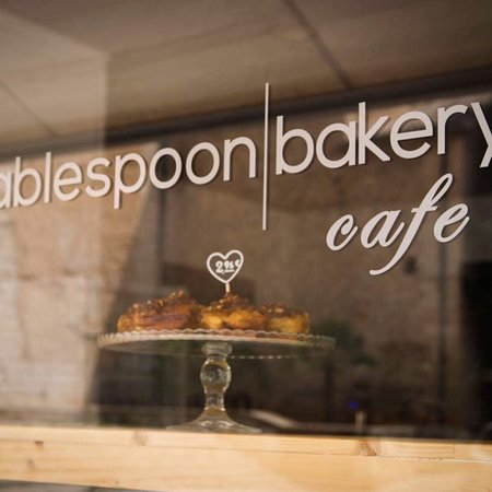 TableSpoon Bakery