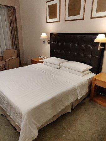 Junhua Haiyi Hotel : IMG_20180908_193838_large.jpg
