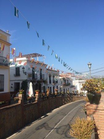 Maro Village