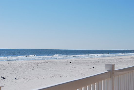 Tides Folly Beach 109 179 Updated 2018 Prices Hotel