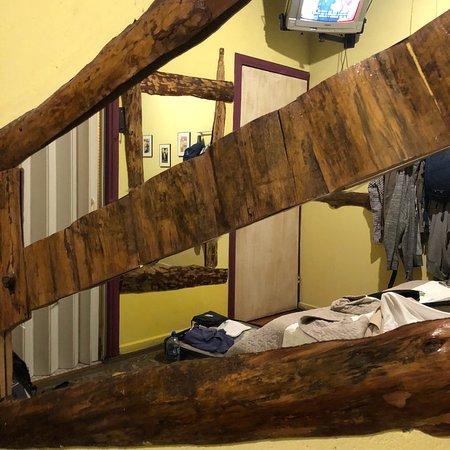 Hotel Casa Antigua: photo3.jpg
