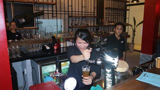 MarLan Pub
