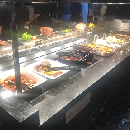 cosmo dublin restaurant reviews phone number photos tripadvisor rh tripadvisor ie
