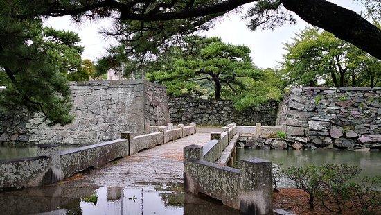 Tokushima, Jepang: IMG_20180904_144114_large.jpg