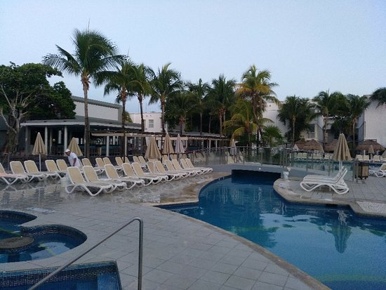 IMG_20180902_132932_776_large jpg - Picture of Hotel Riu