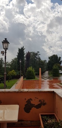 Villamaina, Italie : 20180902_134912_large.jpg