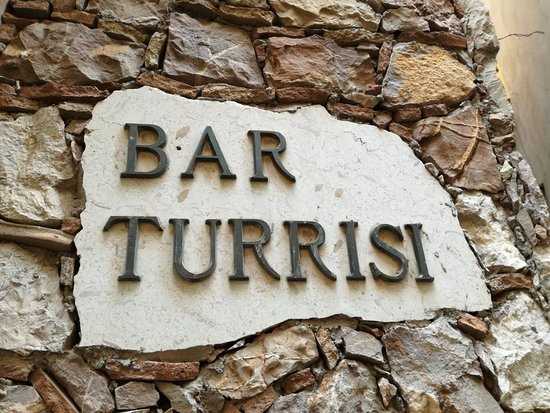 Bar Turrisi: IMG_20180909_113210_large.jpg