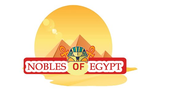Nobles Of Egypt