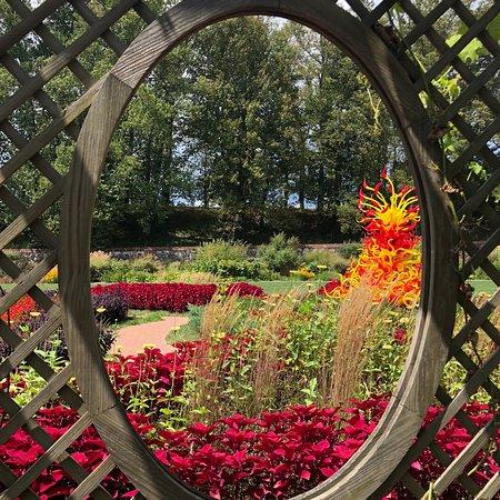 Biltmore Gardens: photo4.jpg