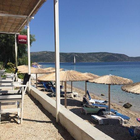 Άγιος Δημήτριος, Ελλάδα: photo0.jpg