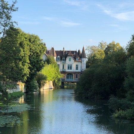 Connelles, França: photo5.jpg
