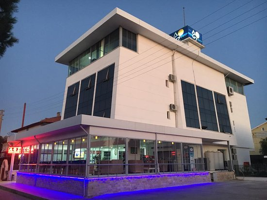 Agz Otel
