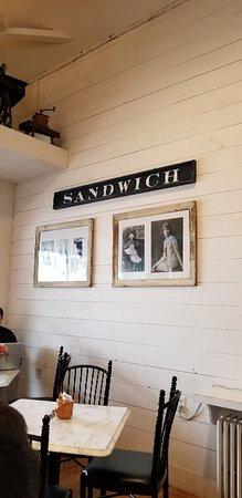 Beth's Bakery & Cafe-billede