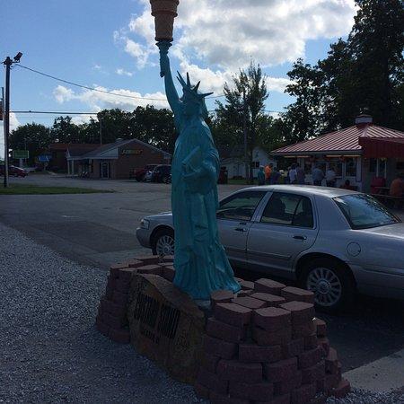 Sesser, IL: photo1.jpg