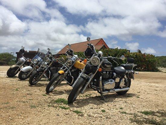 Kralendijk, Bonaire: getlstd_property_photo