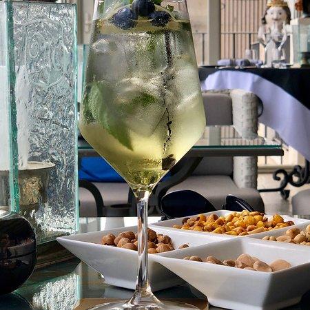 Metropole Taormina - Maison d'Hotes